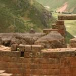 Писак Перу-4