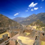 Писак Перу-5