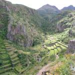 Писак Перу-7