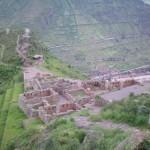 Писак Перу-9