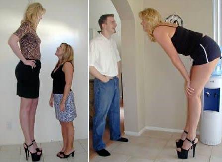 Самые огромные женщины фото 404-106