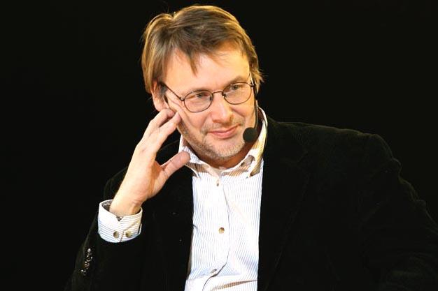 Константин Анохин, исследование памяти