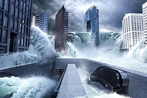Когда следующий конец света?