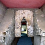 Sveshtari Thracian Tomb-2