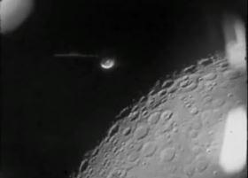 UFO-On-Moon-1.jpg