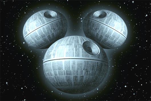 США отклонило петицию о постройке Звезды смерти
