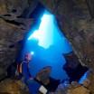 Waitomo Caves7