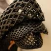 3D-dress-Dita-2