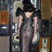 3D-dress-Dita-3