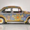 Volkswagen Beetle-Biser-1