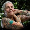 granny-Tattoes-9