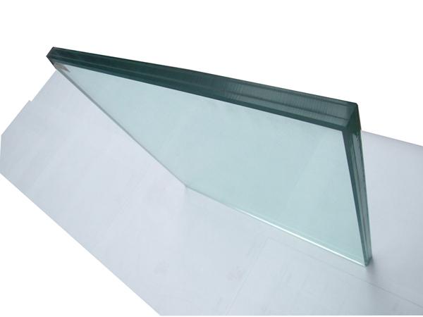 взрыво-устойчивое стекло