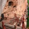 Maijishan Grottoes-5