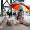 Ron Mueck-9
