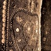 Shell Grotto1