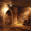 Shell Grotto3