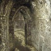 Shell Grotto7