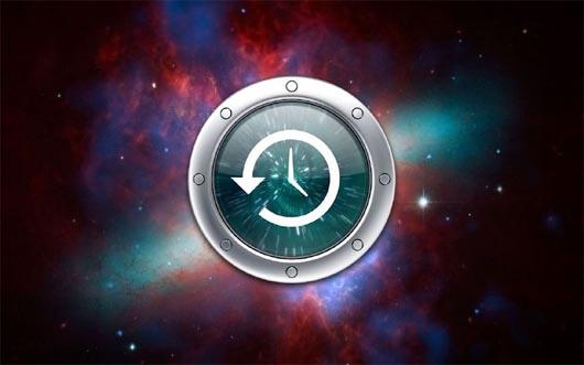 Машина времени, Али Разежи, наука