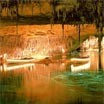 Caves of Drach-small
