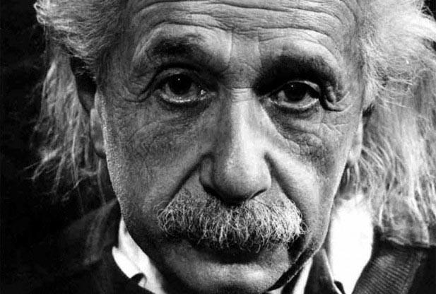 Einstein, Эйнштейн, интеллект, IQ, наука