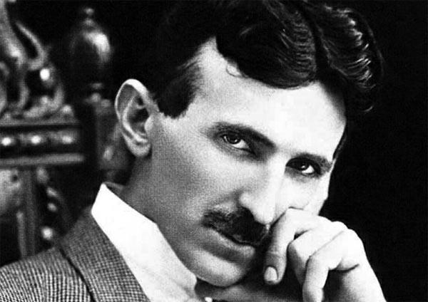 Никола Тесла, Эйнштейн, Эфир, альтернативная энергия, наука