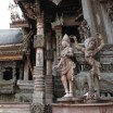 Sanctuary of Truth-4