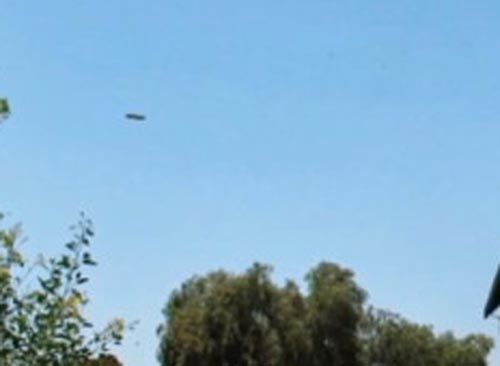 фото НЛО 2013, UFO 2013,фото НЛО, UFO