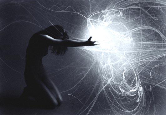 Душа человека, наука, религия