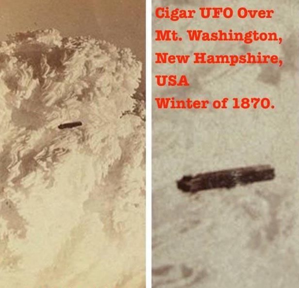 НЛО 2013, UFO 2013, НЛО, UFO, сигарообразный НЛО