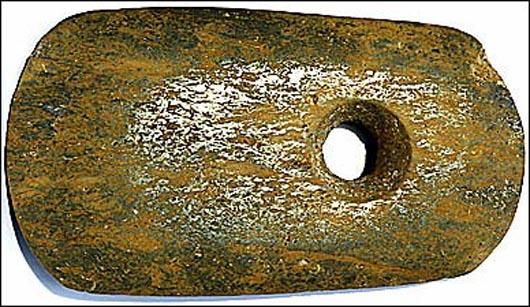 артефакты, Китай, Питер Дж. Лу, алмаз
