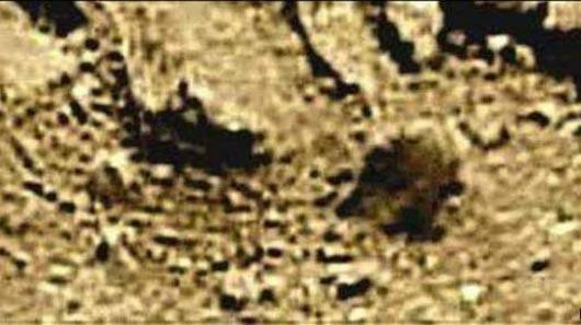 Жизнь на Венере, Венера, планеты, космос