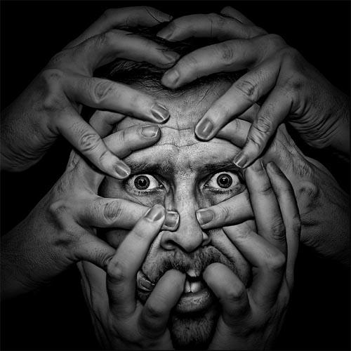 галлюцинация, слуховая галлюцинация, наука