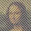 Kitaoka Akiyoshi8