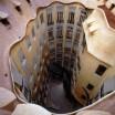 Antonio-Gaudi-1