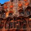 Antonio-Gaudi-2