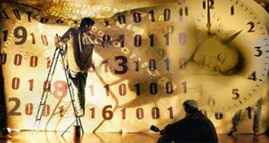 хиромантия, нумерология, запрещенная наука