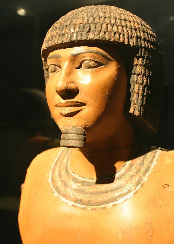линзы статуй Египта, Египет, артефакты, запрещенная наука