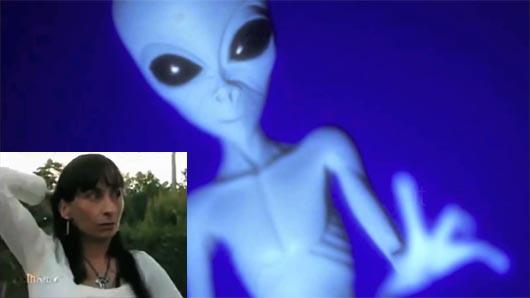 похищенные пришельцами, инопланетяне, пришельцы