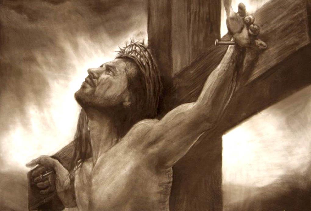 Иисус Христос, бог, религия, гороскоп