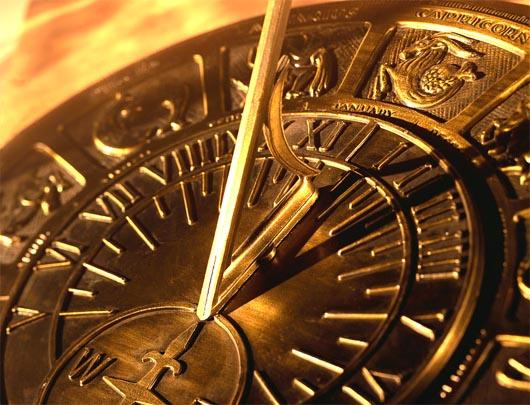 астрология, Шибукава Харуми, запрещенная наука