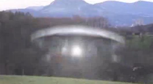 Видео НЛО 2014, НЛО 2014, UFO 2014, НЛО, UFO