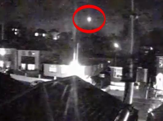 Видео НЛО 2014 НЛО 2014, UFO 2014, НЛО, UFO