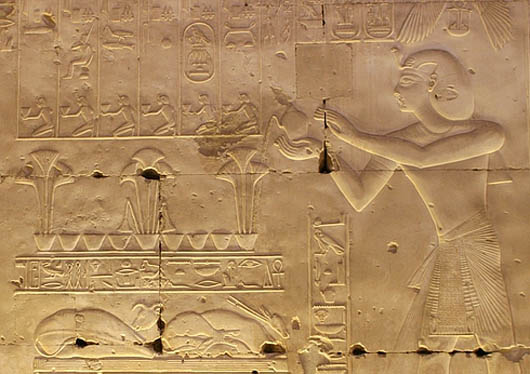 Египет, Пирамида, технологии, запрещенная наука