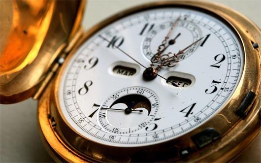 солнечные часы, часы