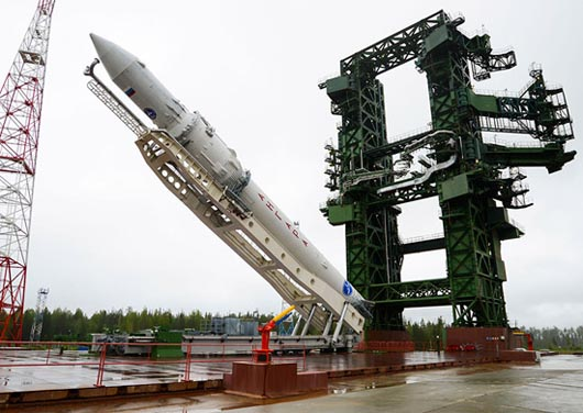 ракета ангара, ракета, космос, россия