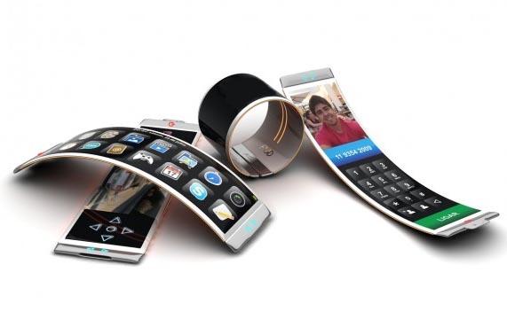 Telefoni-s-gibkim-ekranom