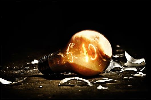 ТОЭ, электротехника, решение задач по электротехнике
