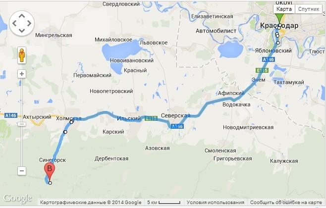 мегалиты россии, мегалиты, удивительные строения, дольмены кавказа