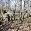 Megality-krasnodarskogo-kraya-Poselok-Novyj-Dolmen-1