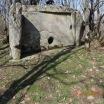 Megality-krasnodarskogo-kraya-Poselok-Novyj-Dolmen-6